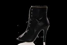 Boots / Boots from CactusRose Australia  cactusrose.com.au