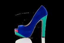 Platforms Shoes / Platforms shoes CactusRose Australia  cactusrose.com.au