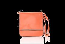Cross-body Bags / Cross-body bags from CactusRose Australia  cactusrose.com.au
