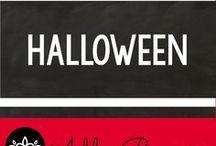 Halloween / Halloween activities, fun, and learning