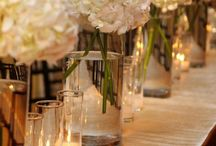 Weddings  / Maybe one day! / by Lindsey Shumaker