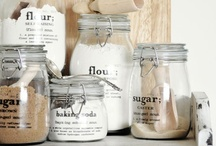 In a jar / by Suzi K