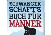 German Books from Snor / We also have a couple of German titles 'Fröhlich in 3,5 monaten', 'Liebe Mama' and 'Selbst angebaut' and many more. These books are available on amazon.com and in our shop, don't hesitate and take a look in our shop: uitgeverijsnor.nl