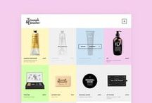 <design> web & digital