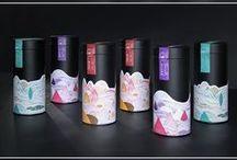 <design> packaging