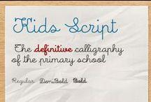 <design> for kids