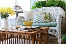 DIY | Furniture / Easiest furniture you can make!