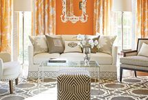 Interior Design / Finest design picks on Interiors by the best designers worldwide.  / by Adam Pascual