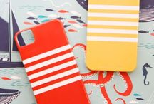 Cases / iPhone, iPad, iPod Touch, Macbook Cases