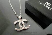 Jewelry Box / My kind of jewelry =)