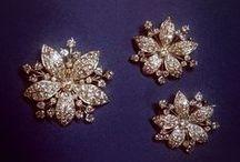 Joyería Casa Munoa / Joyas fabricadas por la Casa Munoa. Jewels crafted by the House of Munoa.