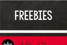 Freebies / Free stuff from teachers pay teachers!  https://www.teacherspayteachers.com/Store/Add-Home-Mom-Adventures