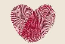 Hubs & Love / by Jennie Carroll Little