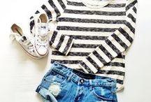 fashion/clothing/shoes