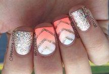 nails <3 <3 <3