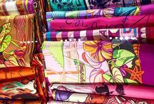 #Hermès scarves / I collect the Hermès scarves since 20 years ... 2000 now ! first edition or small edition