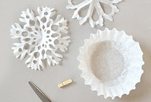 Crafts and DIY Projects