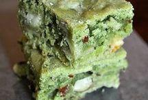 Dessert Recipes / by C