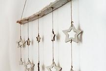 Wreaths/Ghirlande/Ornamenti