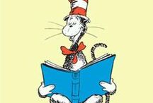 Learn a thing or 2 / Alphabet Soup; books, words, quotes, people and projects whereby you learn a thing or two!