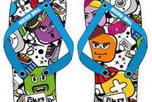 Pigglewiggle™ Fashion / Delightful, creative ideas for apparel and accessories.
