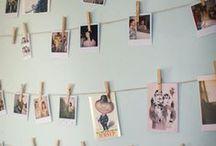 Memory Lane Bedroom