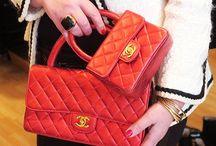 Chanel special collector