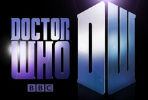 Doctor Who 50th Anniversary / We are really excited to be working with BBC to celebrate the 50th Anniversary of the iconic Doctor Who series.  For Whovians across the world, we'll pin all the latest and greatest here.