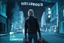 L.A. Complex / Nowy serial w MTV - Niedziele 22:00  www.mtv.pl/lacomplex / by MTV Polska