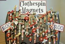 Crafts- Fair Projects / by Jennie Carroll Little