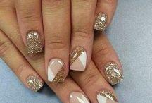 Beauty / Make up / Nails