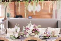 The High-Low Project / table top photo shoot inspiration  / by Bella Notte DC