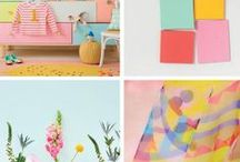 Let's Get Cheery! - Brighten up Your Home
