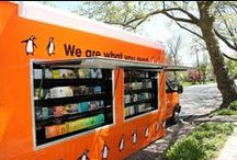 bookmobile.