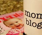 Mommy Bloggers Parenting / Mommy bloggers cover a variety of topics. These mommies are focused on parenting :-)