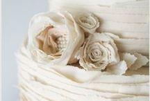 Future Wedding / by Kayla Michalek