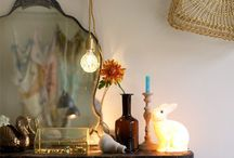 Apartment Therapy / by I am Astraea