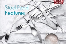 Features by StockFood