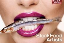 StockFood Artists
