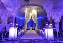 Hotel Ceremony