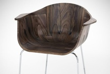 furniture / Furnitures