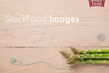 Images by StockFood