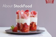 About StockFood