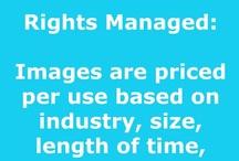Stock Foto Basics