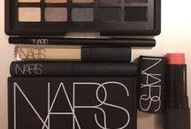 Makeup, Hair &Naaails/Skincare