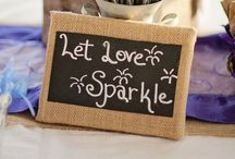 Say I do! / by Shawnda Hamblen