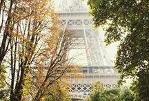 France / Be inspired by itineraries and travel guides throughout France. The Simple Proof shares favorites for family travel in Pais and beyond.