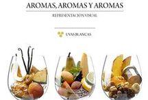 Love wine...