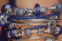 Blue Pandora ! / LOVE
