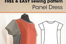 Sewing {General}